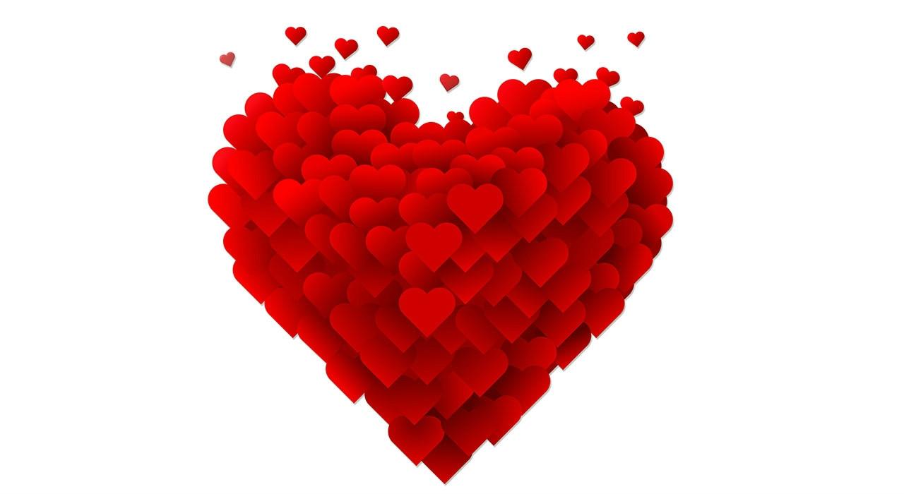 Dia Dos Namorados: Prendas Para O Dia Dos Namorados