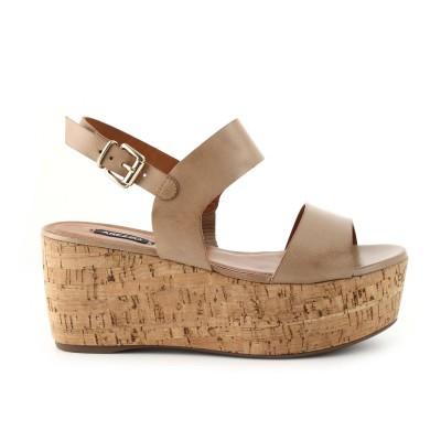 AREZZO 4852 Sandals
