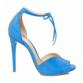 116c868913 Comprar Sapatos Salto Alto Online · Mulher · Lojadabe.com