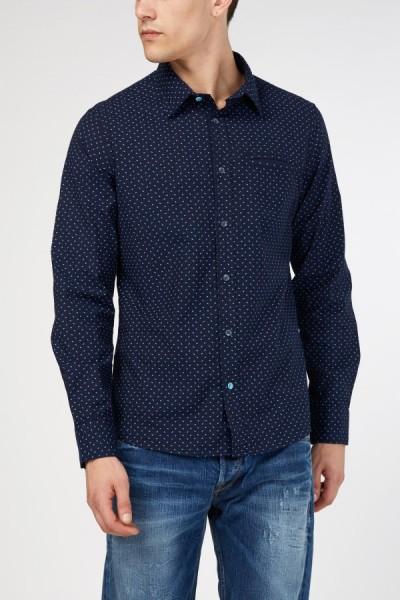 Camisa SASHA