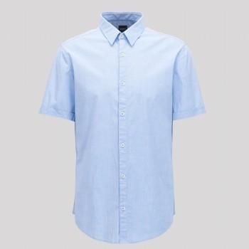 Camisa BOWEN_R