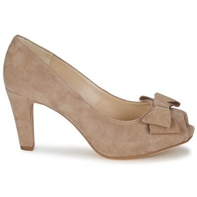 Naoko Shoes UNISA