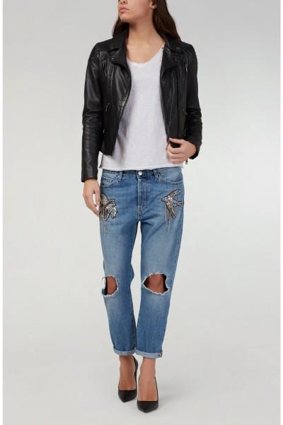 Jeans ´jamira spring wd19´