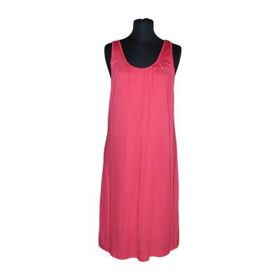 Vestido Paradise Pink