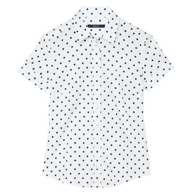 Camisa Pop Stretch Dot