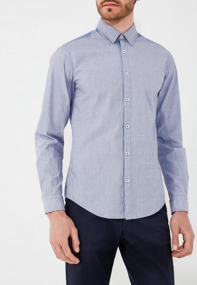 Camisa Bowe_R