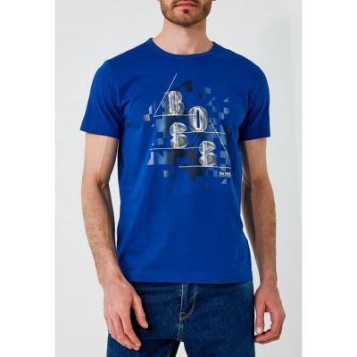 Tshirt Tee 3
