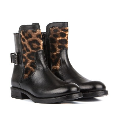 Botas Anden TO