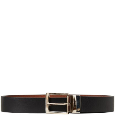 Reversible Leather Belt GANT