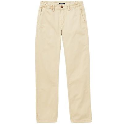 Pants Chino Soho