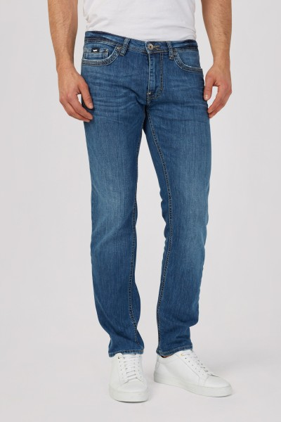 Jeans ALBERT RS.A