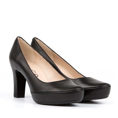 Sapatos Numar_F15