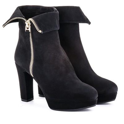 Ricoti ks155 Boots UNISA