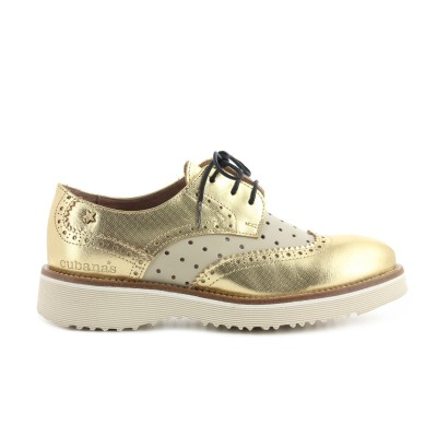 Sapatos Dune110 DIANA CHAVES
