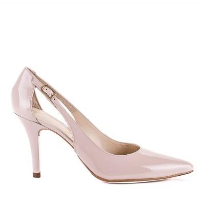 Sapatos Tersis