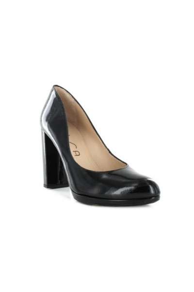 Sapatos Pianto UNISA