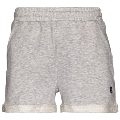 DUSTIN SWEAT SHORTS