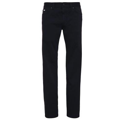 Jeans 'C-Maine1-2-20'