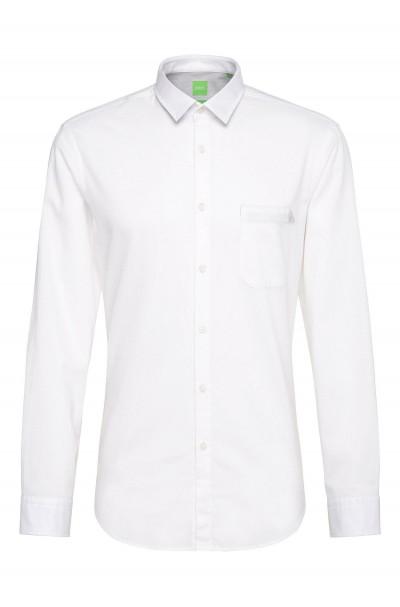 Camisa 'C-Bruel'