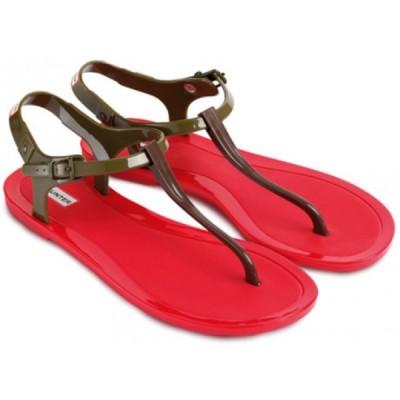 Original T Sandals HUNTER