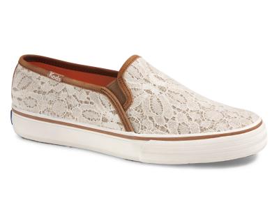 Sneakers Renda Keds