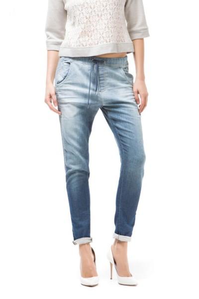 Janice Jeans GAS