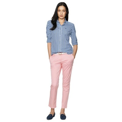 Slim Fit Chino Pant GANT