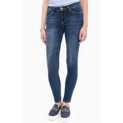 Jeans KLER