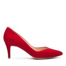 Sapatos KUN