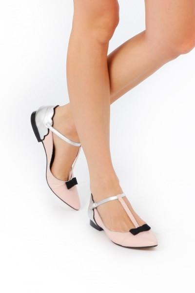 Sapatos Lovely