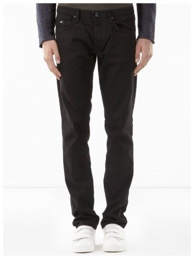 Jeans Mitch W706