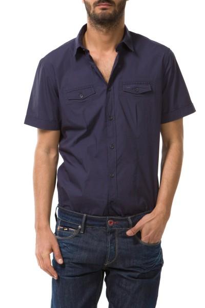 Mohito s Shirt GAS