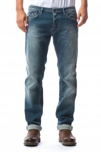 Morrison Jeans GAS