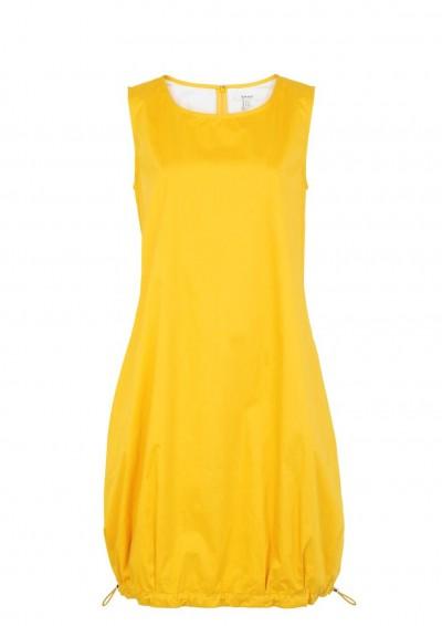 Parka Dress GANT