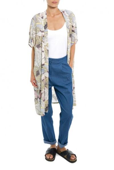 Kimono Benjie