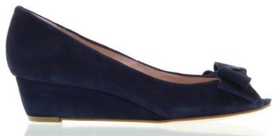 Dove Shoes UNISA