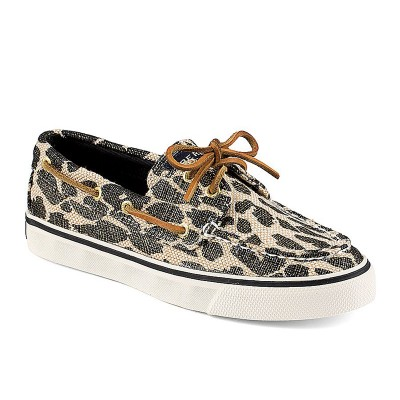 Sapatos Bahama Sperry Top-Sider