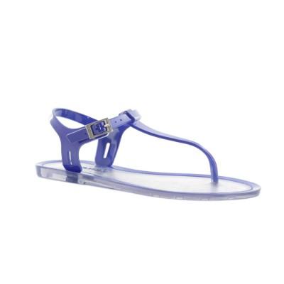 Sandalias Sunny320 Blue