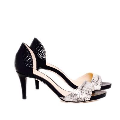 Sapatos Orsin_EX_CY UNISA