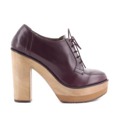 Sapatos Wave310