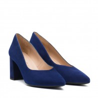 Sapato KARIF