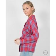 Camisa BUSARA