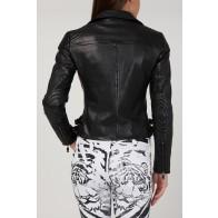 Jacket MERIDA