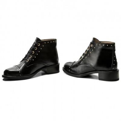 Sapato Eduje