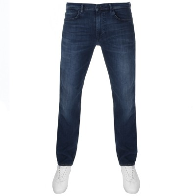 Jeans Deam30