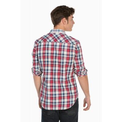 Camisa Eparene