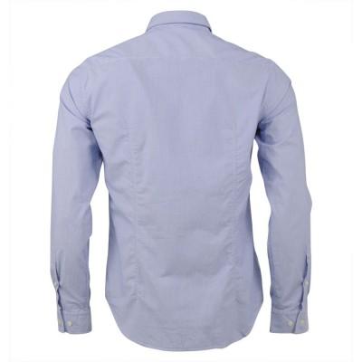 Camisa C-Buster_R