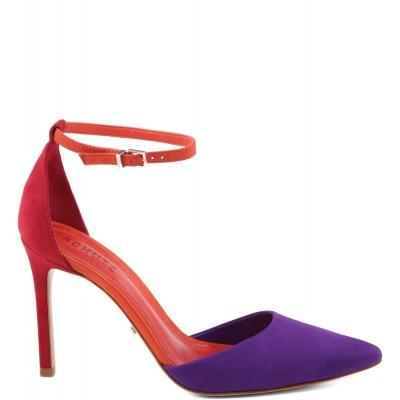 Sapatos Nectarina