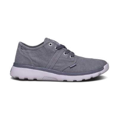 Sapatos Pallaville