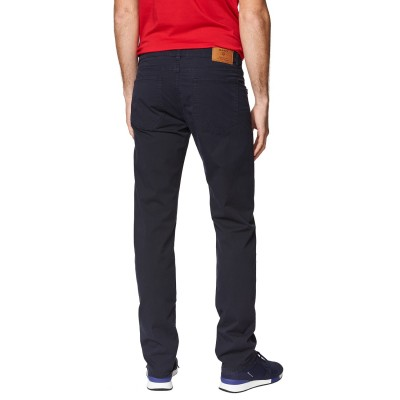 Jeans Tyler Comfort Cotton Poplin